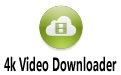 4k Video Downloader_视频下载器 v4.4.8.2317 免费中文版