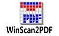 WinScan2PDF v4.33 绿色版