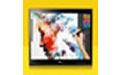 高漫G190数位屏驱动 v9.0官方版