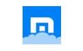 傲游云浏览器便携版 v5.2.3.2000官方版