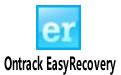 Ontrack EasyRecovery_数据恢复软件 v12.0.0.2官方中文版