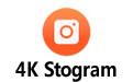 4K Stogram(Instagram下载视频) v2.6.17 官方版