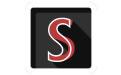 济安横断面设计软件(32/64位) v2.1.0【车道横断面图设计】