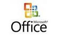 Microsoft Office 2003 SP3 五合一精简版