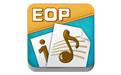 EOP人人钢琴谱 v1.2.11.21 官方版