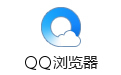 QQ�g�[器pc版 v10.2 官方正式版