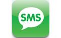 苹果安卓手机短信恢复软件 v3.1 官方版