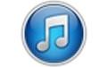 iTunes 32版 v12.8.0.150 中文版