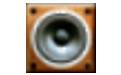 定时播音专家 V1.05绿色特别版