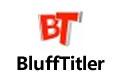 BluffTitler(3D文本动画制作工具) v14.1.0.3 官方版
