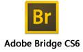 Adobe Bridge CS6 最新破解版