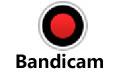 Bandicam官方版 4.1.1.1371 官方版及通用注册机