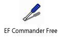 EF Commander Free(文件管理器) v12.30官方版