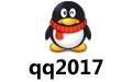 qq2017 v8.9.6.22404正式版免費下載