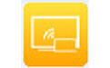 乐播投屏电脑版 v2.0.7【多屏互动】