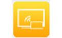 乐播投屏tv版 v6.7.1.0 电视版
