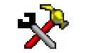 EXE图标提取器 V2.6绿色特别版