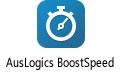AusLogics BoostSpeed_系统优化清理软件 v10.0.15.0 最新免费版