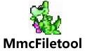 看图识字软件|MmcFiletool下载v1.0绿色版-心愿下载