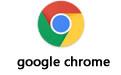 google chrome(谷歌浏览器) v49.0.2623.112 官方版