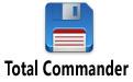 Total Commander v9.20 x32+x64 Final 中文多语免费版
