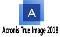 Acronis True Image 2018 v22.5.1.10640x64位