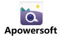 Apowersoft v1.1.4官方版【看�D�件】