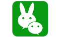 苹果兔微信聊天记录恢复软件 v4.7 官方版