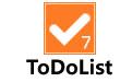 ToDoList v7.1.5.0中文版