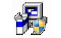 语音高级计算器 v2.38免费版