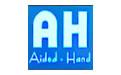 AH计算器软件(表达式计算器软件) v4.1.3 免费版
