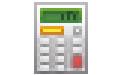 散户炒股股票计算器 1.5 绿色版