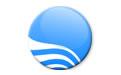 BIGEMAP谷歌卫星地图下载器 v22.0.0.1 官方版