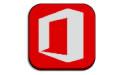 �烽WOffice尺寸�y�助手 v1.0.6540 官方版