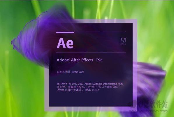 aecs6粒子插件包 最新官方版