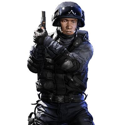 光荣使命最新PC版v1.1官方正式版_wishdown.com
