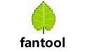 fantool(笔记本温度监控软件) v2.0汉化版