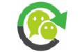 楼月微信聊天记录导出恢复助手 v4.72 免费版