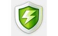 360杀毒软件 v5.0.0.8140A 官方正式版