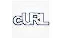 Curl For Win v7.57.0 官方版