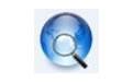 NetAnalyzer(网络管理工具) v5.1.0.33 官方版