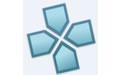 ppsspp模拟器pc版 v1.6.1 中文版