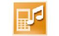 Free Ringtone Maker_铃声制作软件 v2.5.0.839 官方最新版