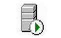 sql server2005中文版 【32/64位】