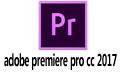 adobe premiere pro cc 2017 v11.1.2 绿色中文免费版