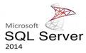 Microsoft SQL Server 2014官方中文版 (32/64位)