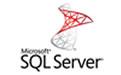 Microsoft SQL Server 2008免费完整版 【32/64位】