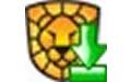 瑞星杀毒软件2017 V24.17.02.62官方完整安装版