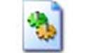 谷歌浏览器绿化补丁 6.3.6免费版