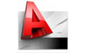 autocad2014注册机 32&64位版